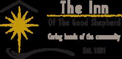 Inn of the Good Shepherd